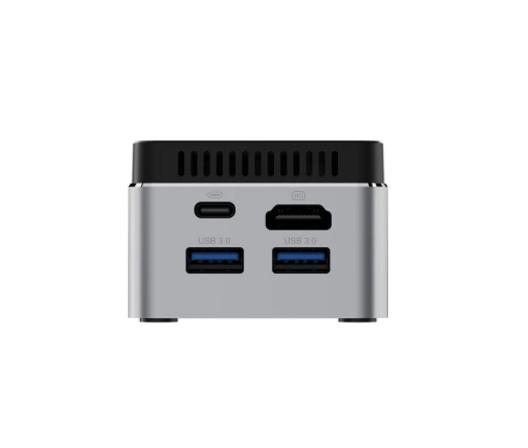 Piszok olcsón megvásárolható a GMK NucBOX PC 12