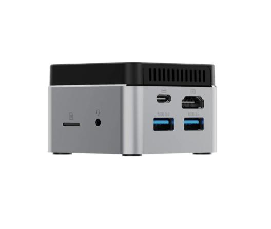 Piszok olcsón megvásárolható a GMK NucBOX PC 11