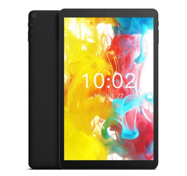 Megjelent az Alldocube iPlay 30 tablet 3