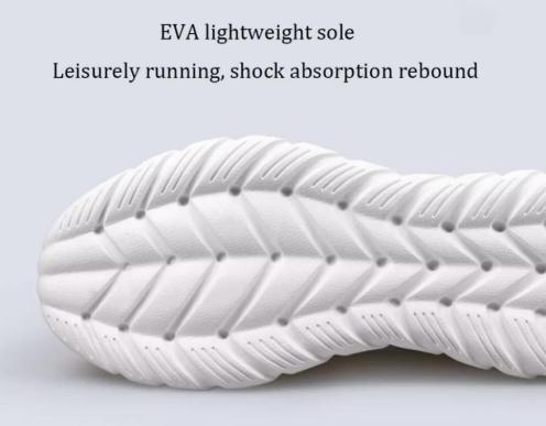 Xiaomi Freetie sneaker árzuhanás 4