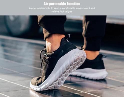 Xiaomi Freetie sneaker árzuhanás 5