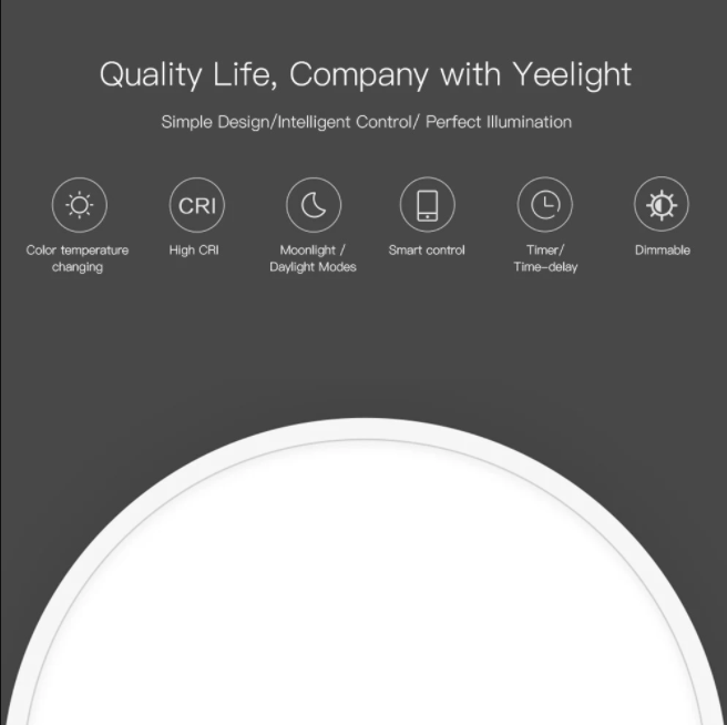 Xiaomi válogatás Cafago módra 5