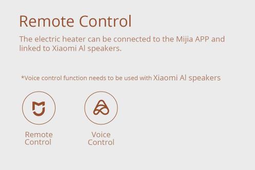 Hideg űzés Xiaomi módra 11