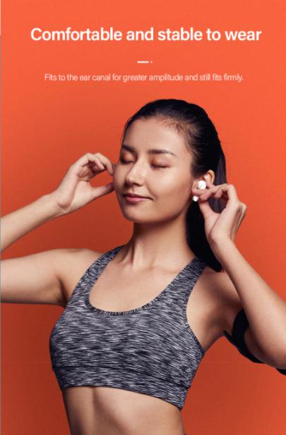 Újabb olcsó fülest villantott a Lenovo 7