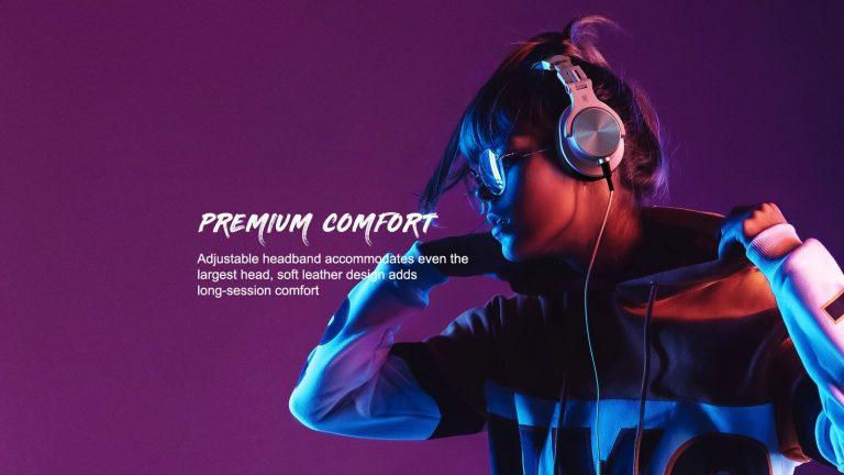 Prime Day a OneOdio-nál 5