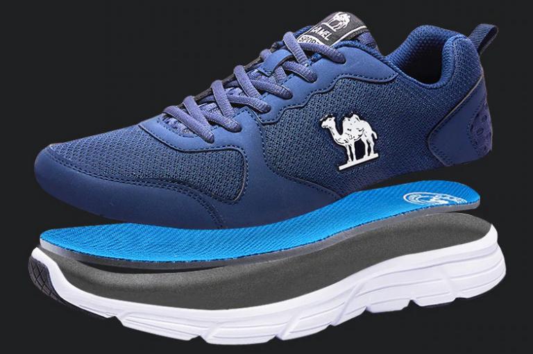 Tippek, trükkök az alis cipőrendeléshez 16