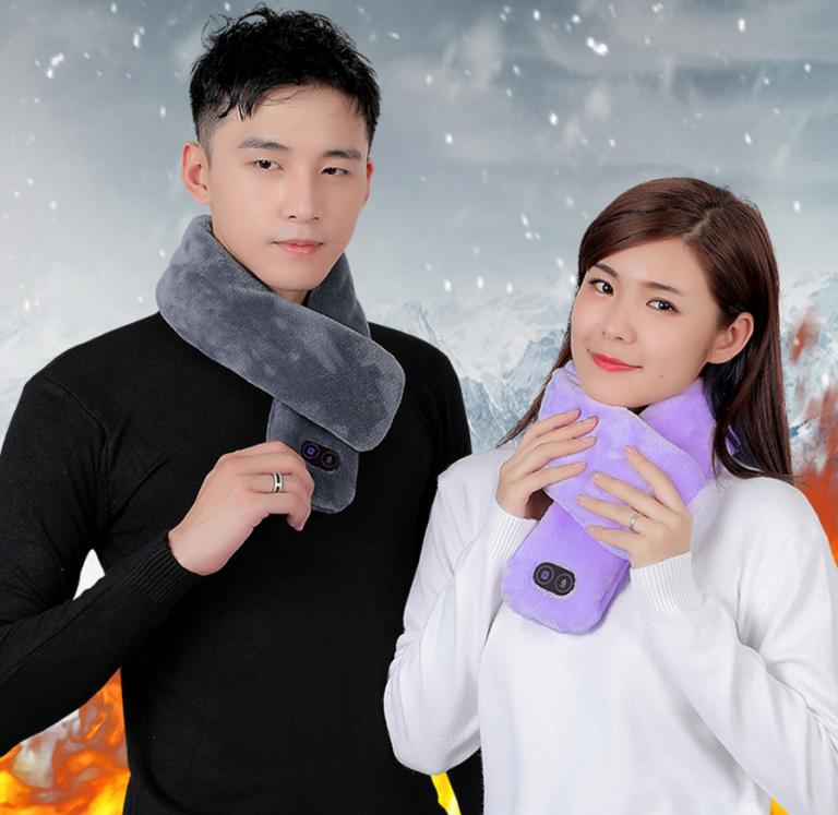 Hideg űző ruhadarabok 5