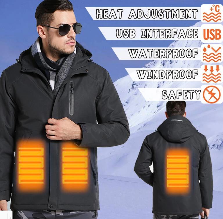 Hideg űző ruhadarabok 3