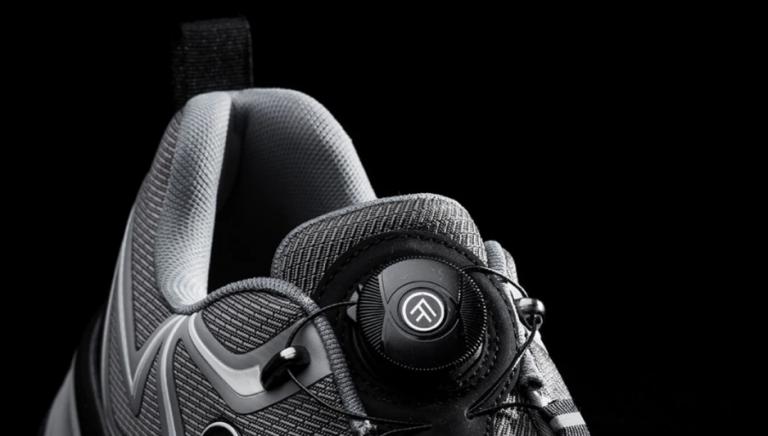 Tippek, trükkök az alis cipőrendeléshez 14
