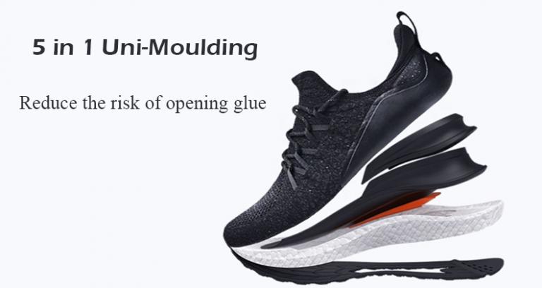 Tippek, trükkök az alis cipőrendeléshez 9
