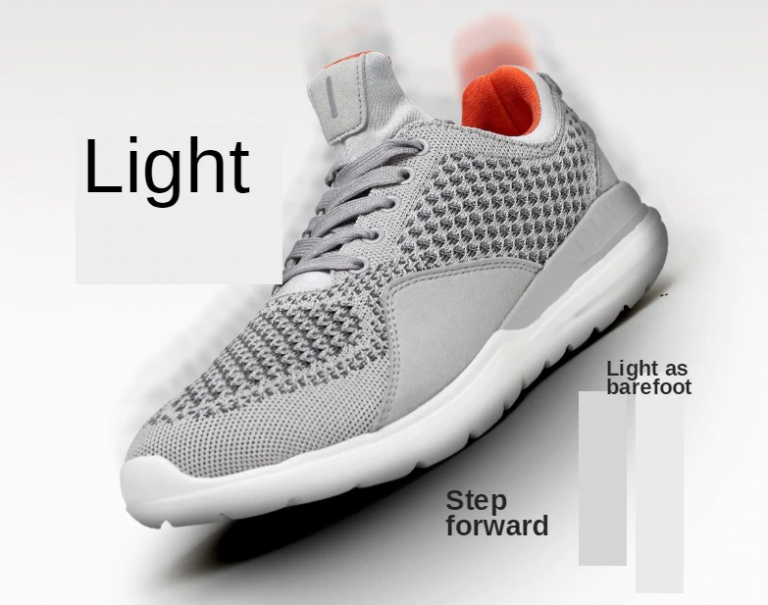 Tippek, trükkök az alis cipőrendeléshez 10