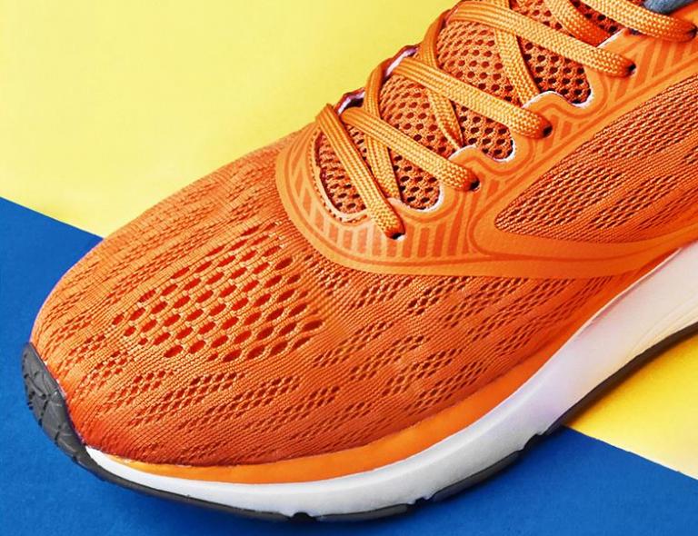 Tippek, trükkök az alis cipőrendeléshez 13
