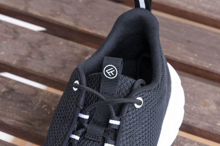 Xiaomi Freetie cipő teszt 6