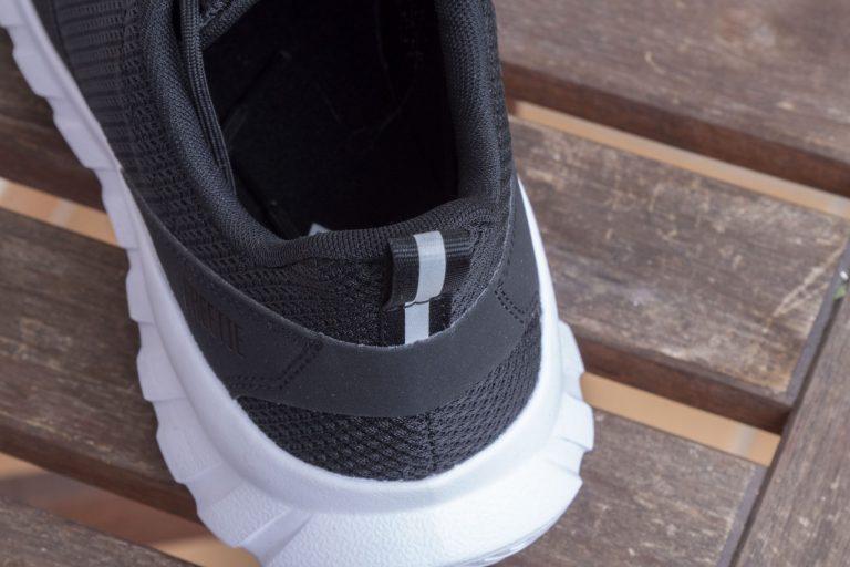 Xiaomi Freetie cipő teszt 7