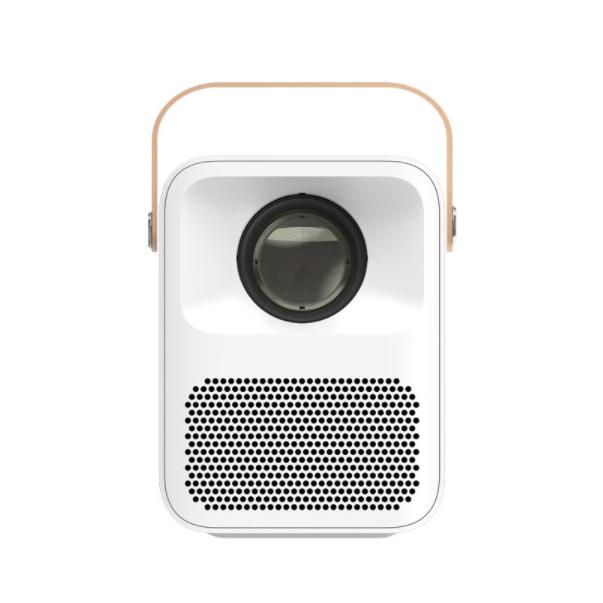 Wejoy Y1 FHD projektor: túl szép, hogy igaz legyen? 2