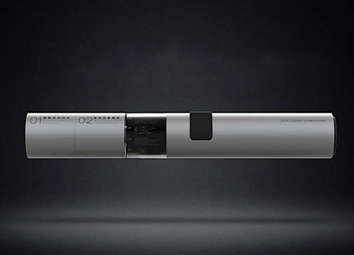 Újabb elektromos csavarozóval hódítja a szívünket a Xiaomi 3