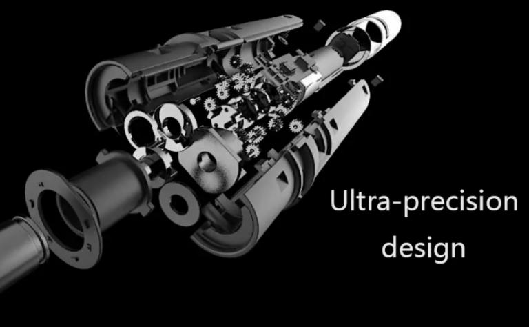 Újabb elektromos csavarozóval hódítja a szívünket a Xiaomi 4