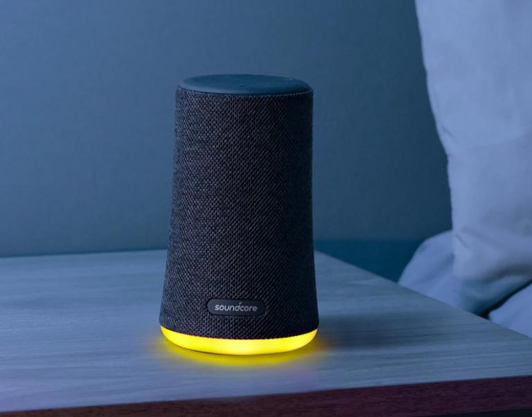 Anker Bluetooth hangszóró vásár 11.11 alkalmából 8