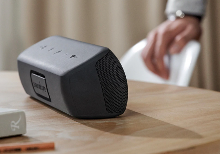 Anker Bluetooth hangszóró vásár 11.11 alkalmából 17