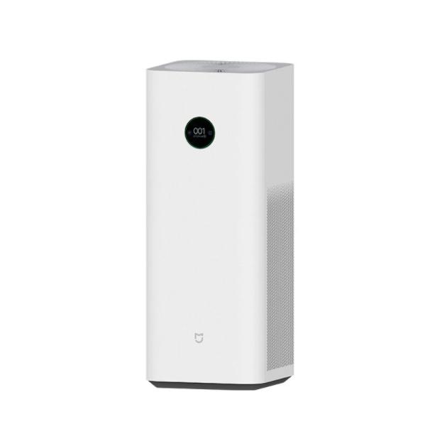 Akciósan rendelhető a Xiaomi Air Purifier F1 2