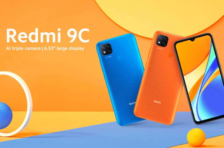 Xiaomi telefon akciók a Black Friday-re hangolódva 11