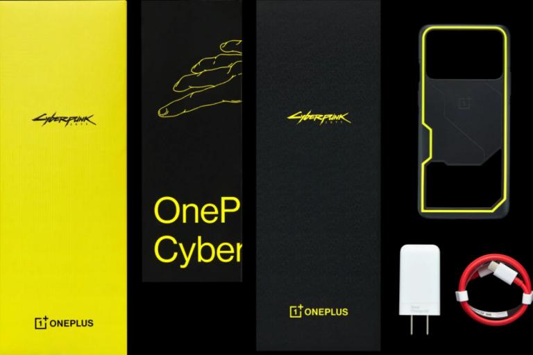 Debütált a Cyberpunk 2077, de nem úgy, ahogy gondolnád 4