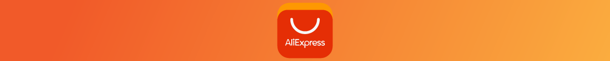 Elindult az Aliexpress Black Friday warm up 2