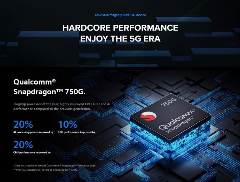 5G-s Xiaomi telefon 85 000 forintért 5