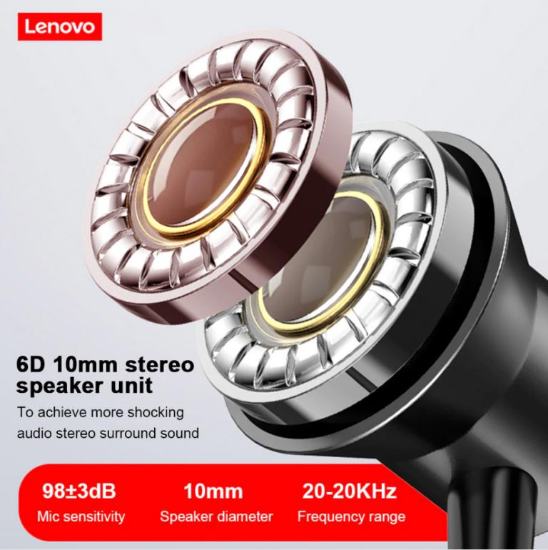 Lenovo HE05 Pro és TOPK füles 3000 Ft alatt 3