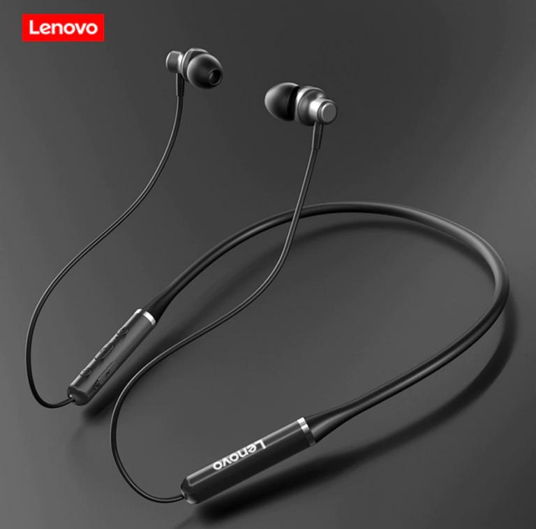 Lenovo HE05 Pro és TOPK füles 3000 Ft alatt 4