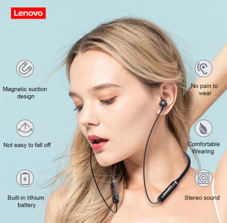 Lenovo HE05 Pro és TOPK füles 3000 Ft alatt 5