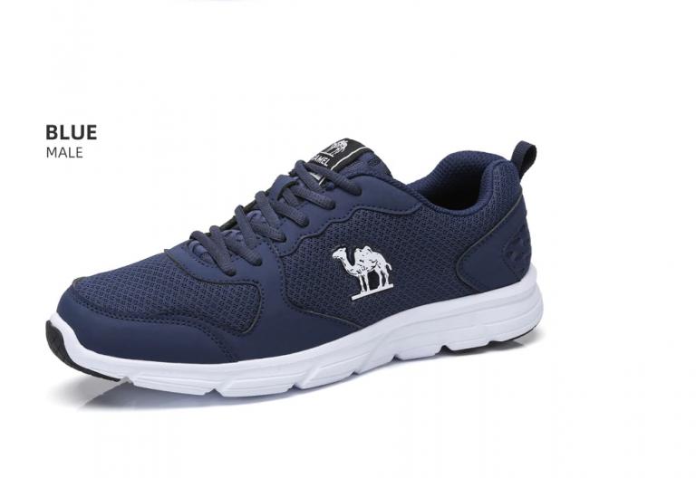 Li-Ning, Camel és Onemix cipők olcsósítva 3