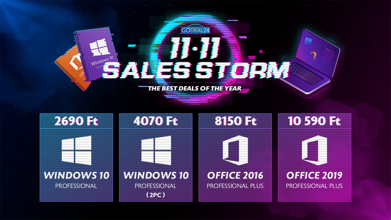 Windows 10 2690 forinttól 2