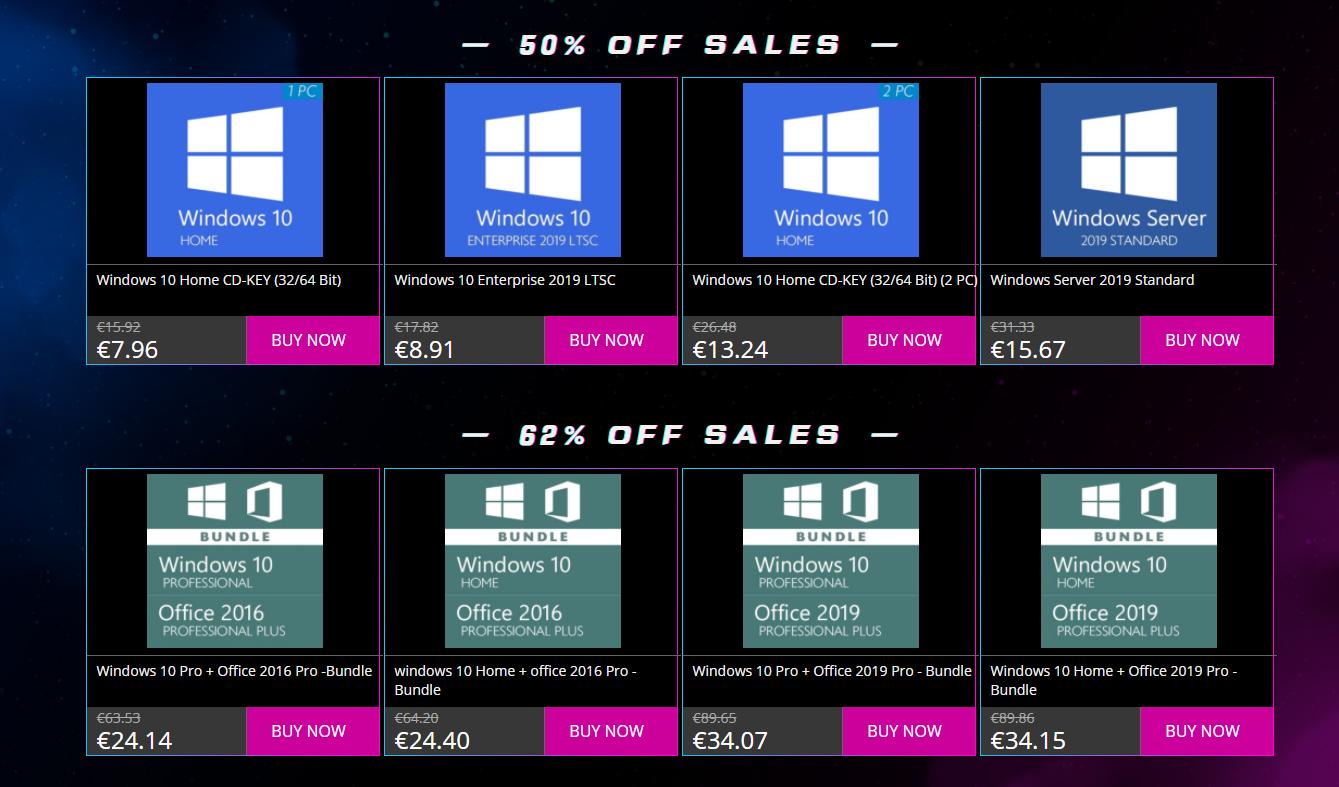 Windows 10 2690 forinttól 3