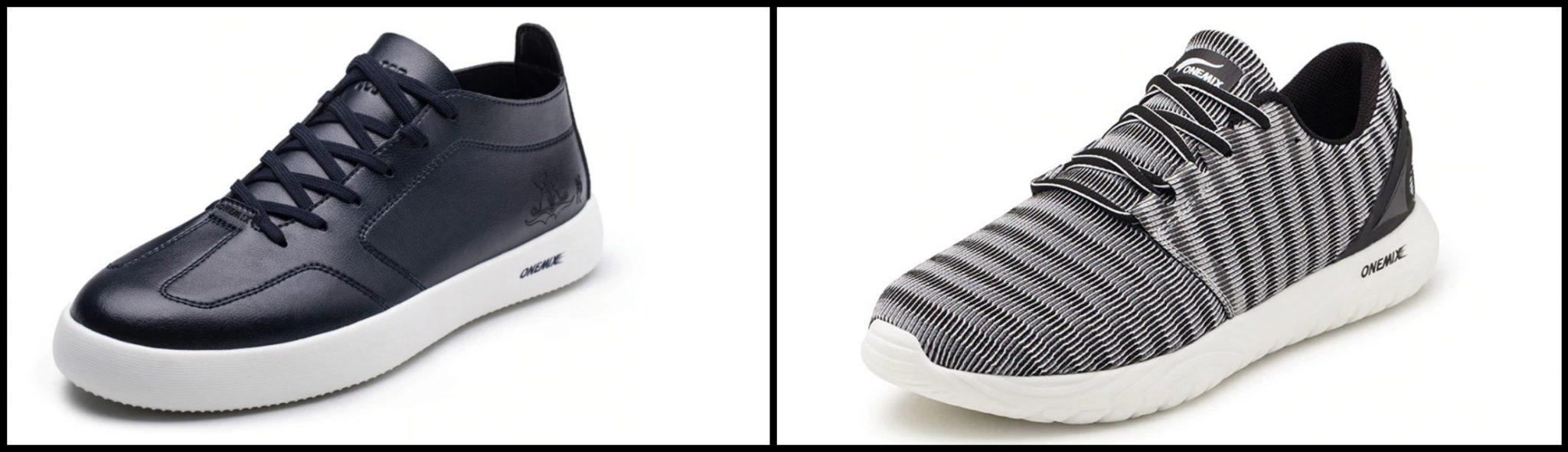 Mr. Guo olcsó cipőboltja – érdekes Aliexpress boltok 2