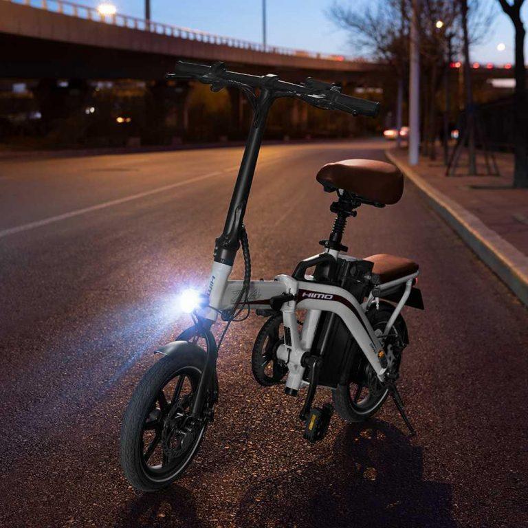 Elektromos járművek és sportszerek akciója a Geekbuyingon 3