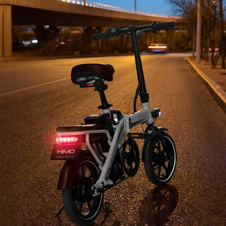 Elektromos járművek és sportszerek akciója a Geekbuyingon 4