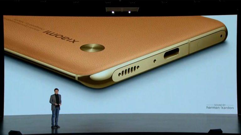 Megjelent a Xiaomi Mi 11 2