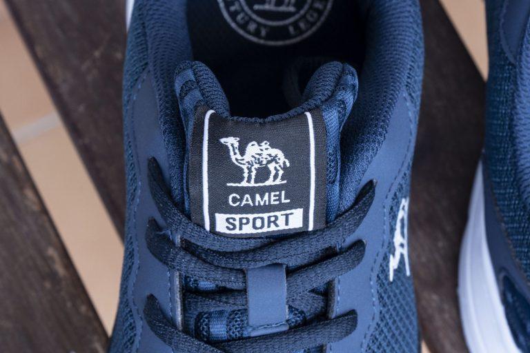 Camel Ultralight cipő bemutató 9