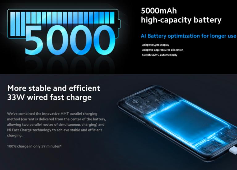 Hoppá! Durván leesett a zsír új Xiaomi Mi 10T ára 10