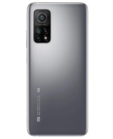 Hoppá! Durván leesett a zsír új Xiaomi Mi 10T ára 4