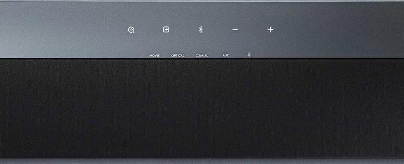 Xiaomi TV Speaker teszt 16