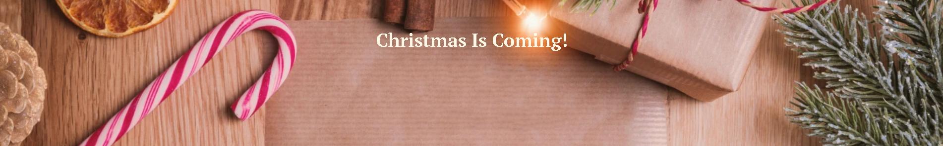 OneOdio karácsonyi akciók 4