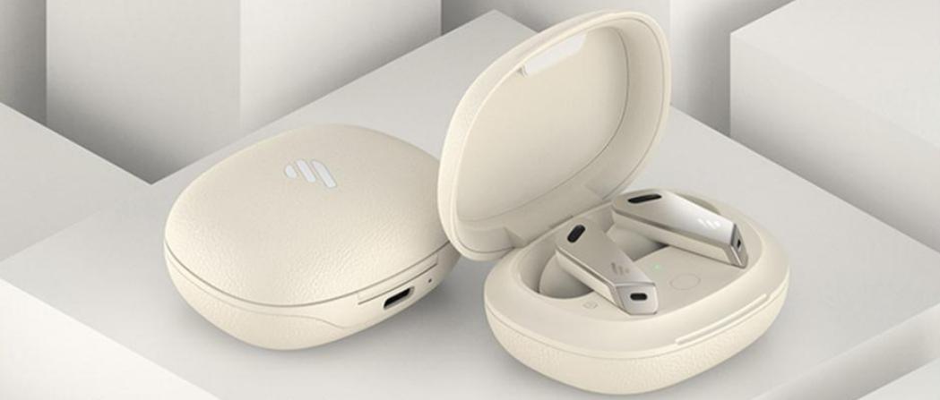 Edifier TWS NB2 fülhallgató teszt 14