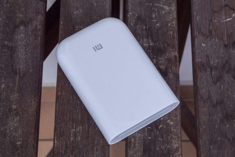 Xiaomi Mi 10T okostelefon teszt 6