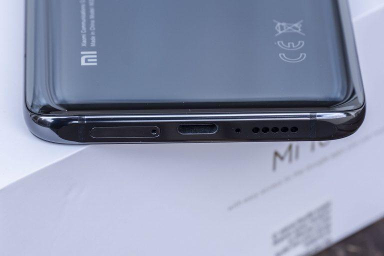Xiaomi Mi 10T okostelefon teszt 15