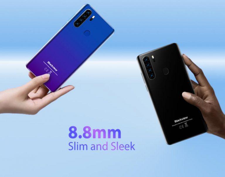 Wow, ez az igazi jó ár/érték arányú telefon 2
