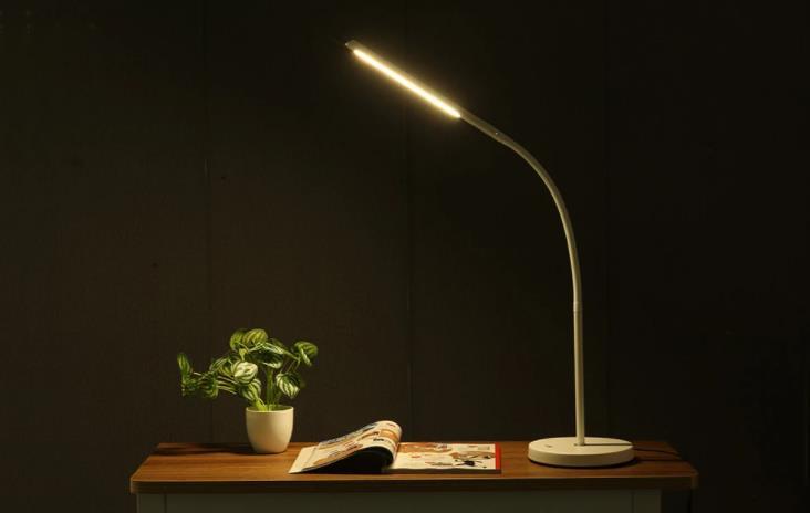 Digoo minimalista állólámpa több, mint megfelelő áron 5
