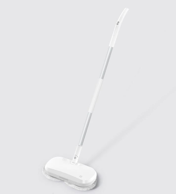 Dreame CC elektromos felmosó a lusta takarítók jóbarátja 3