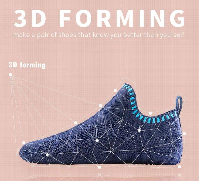 Onemix zoknicipő arcpirítóan alacsony áron 4